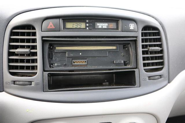 2009 Hyundai Accent Auto GLS Santa Clarita, CA 18