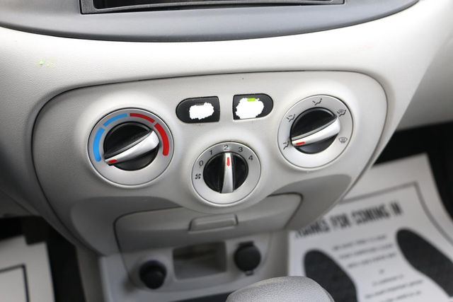 2009 Hyundai Accent Auto GLS Santa Clarita, CA 20