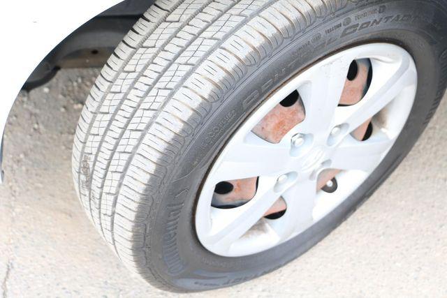 2009 Hyundai Accent Auto GLS Santa Clarita, CA 24
