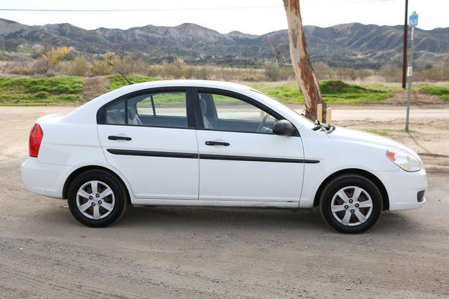 2009 Hyundai Accent Auto GLS Santa Clarita, CA 12