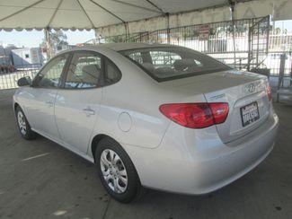 2009 Hyundai Elantra GLS PZEV Gardena, California 1
