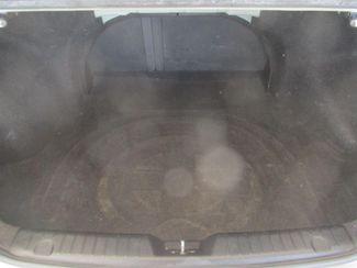 2009 Hyundai Elantra GLS PZEV Gardena, California 11