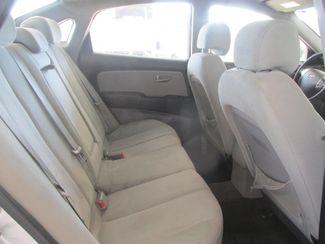 2009 Hyundai Elantra GLS PZEV Gardena, California 12
