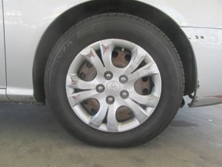 2009 Hyundai Elantra GLS PZEV Gardena, California 14