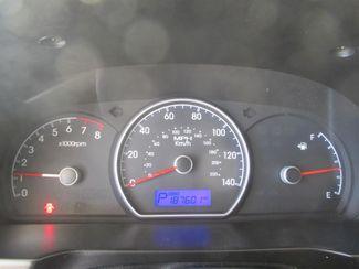 2009 Hyundai Elantra GLS PZEV Gardena, California 5