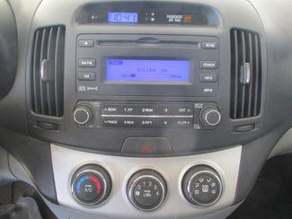 2009 Hyundai Elantra GLS PZEV Gardena, California 6