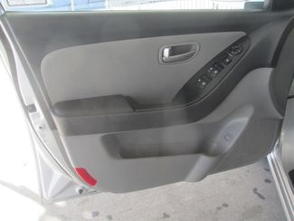 2009 Hyundai Elantra GLS PZEV Gardena, California 9
