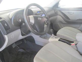 2009 Hyundai Elantra GLS PZEV Gardena, California 4