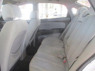 2009 Hyundai Elantra GLS PZEV Gardena, California 10