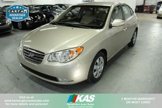 2009 Hyundai Elantra GLS PZEV in Kensington, Maryland 20895