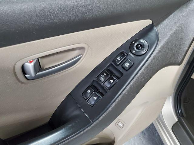 2009 Hyundai Elantra GLS PZEV Kensington, Maryland 16