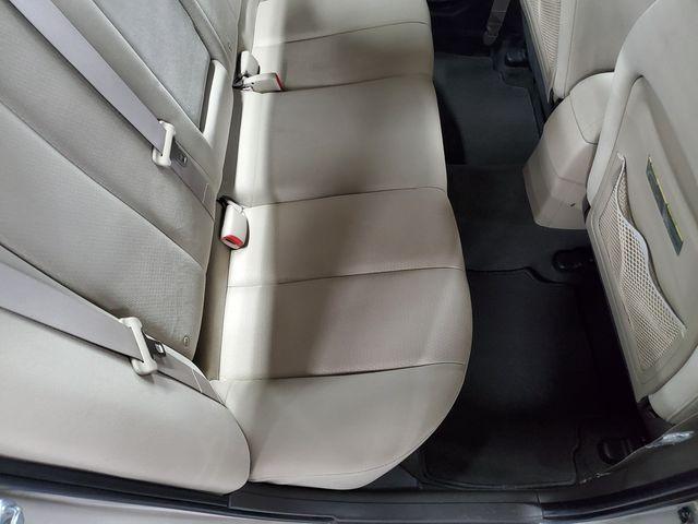 2009 Hyundai Elantra GLS PZEV Kensington, Maryland 31