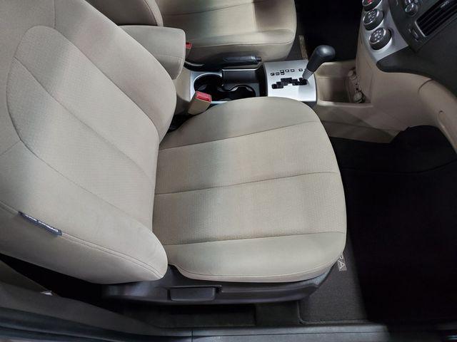 2009 Hyundai Elantra GLS PZEV Kensington, Maryland 36