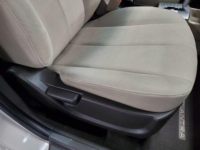 2009 Hyundai Elantra GLS PZEV Kensington, Maryland 37