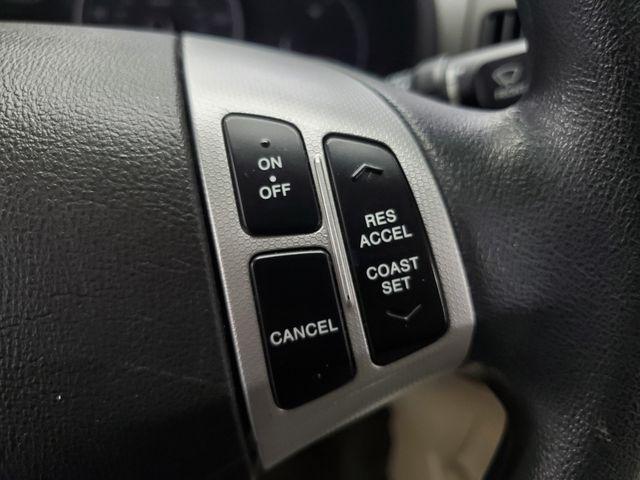 2009 Hyundai Elantra GLS PZEV Kensington, Maryland 41