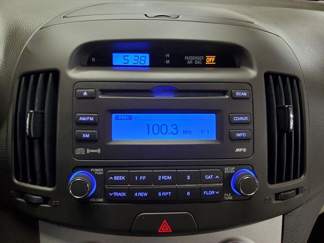 2009 Hyundai Elantra GLS PZEV Kensington, Maryland 44