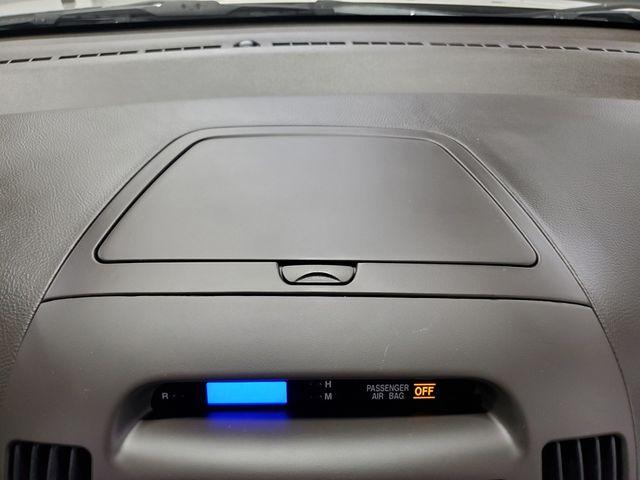 2009 Hyundai Elantra GLS PZEV Kensington, Maryland 45
