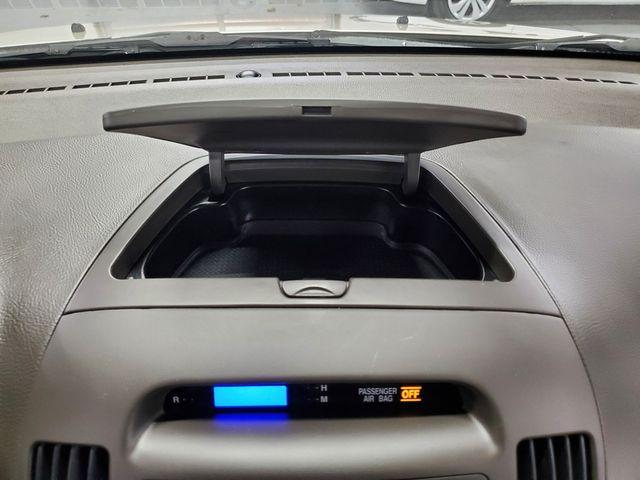 2009 Hyundai Elantra GLS PZEV Kensington, Maryland 46