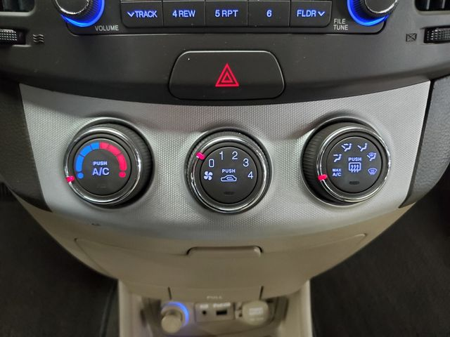 2009 Hyundai Elantra GLS PZEV Kensington, Maryland 47