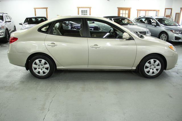 2009 Hyundai Elantra GLS PZEV Kensington, Maryland 5