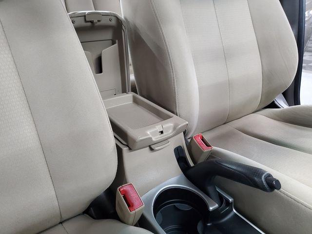 2009 Hyundai Elantra GLS PZEV Kensington, Maryland 55