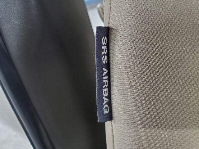 2009 Hyundai Elantra GLS PZEV Kensington, Maryland 58