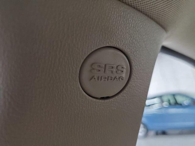 2009 Hyundai Elantra GLS PZEV Kensington, Maryland 59