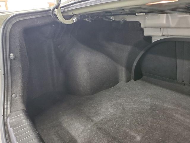 2009 Hyundai Elantra GLS PZEV Kensington, Maryland 70