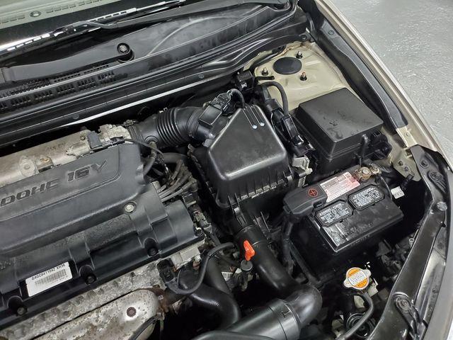 2009 Hyundai Elantra GLS PZEV Kensington, Maryland 74