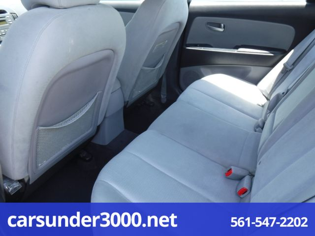 2009 Hyundai Elantra GLS Lake Worth , Florida 5