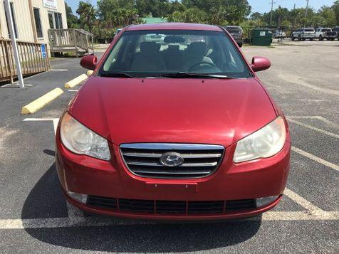 2009 Hyundai Elantra GLS | Myrtle Beach, South Carolina | Hudson Auto Sales in Myrtle Beach, South Carolina