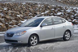 2009 Hyundai Elantra SE PZEV Naugatuck, Connecticut
