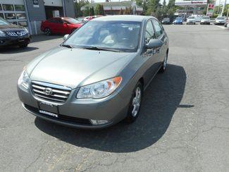 2009 Hyundai Elantra SE PZEV New Windsor, New York 11