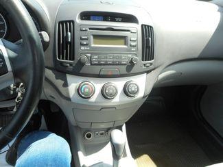 2009 Hyundai Elantra SE PZEV New Windsor, New York 15