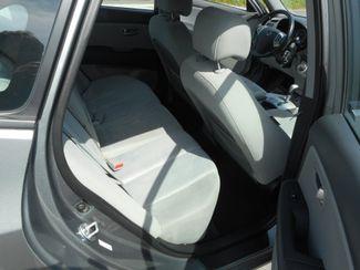 2009 Hyundai Elantra SE PZEV New Windsor, New York 18