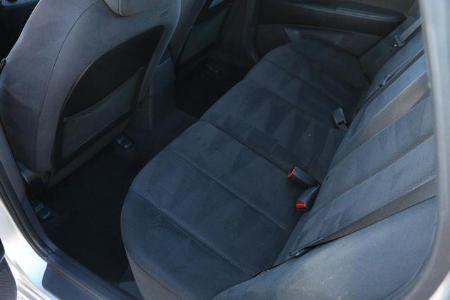 2009 Hyundai Elantra SE PZEV Santa Clarita, CA 14