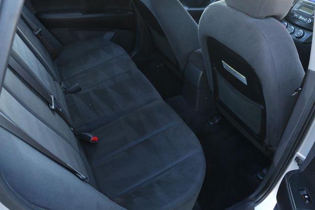 2009 Hyundai Elantra SE PZEV Santa Clarita, CA 15