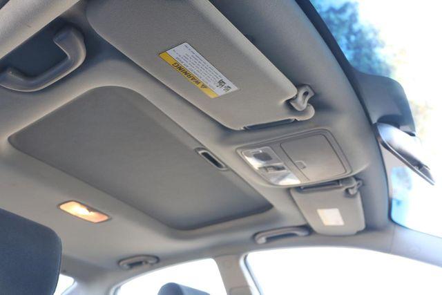 2009 Hyundai Elantra SE PZEV Santa Clarita, CA 28