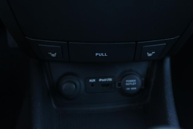 2009 Hyundai Elantra SE PZEV Santa Clarita, CA 26