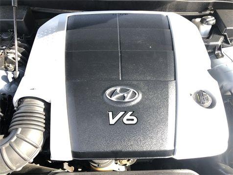 2009 Hyundai Genesis 3.8 Navi Sunroof V6 Clean Carfax We Finance   Canton, Ohio   Ohio Auto Warehouse LLC in Canton, Ohio