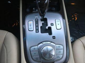 2009 Hyundai Genesis Farmington, MN 9