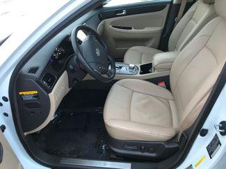 2009 Hyundai Genesis Farmington, MN 4