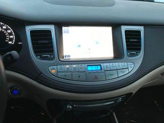 2009 Hyundai Genesis Farmington, MN 7
