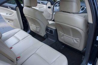 2009 Hyundai Genesis Fully Loaded Low Mileage Super Clean California Car Factory Warranty  city California  Auto Fitness Class Benz  in , California