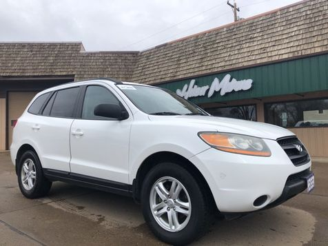 2009 Hyundai Santa Fe GLS in Dickinson, ND