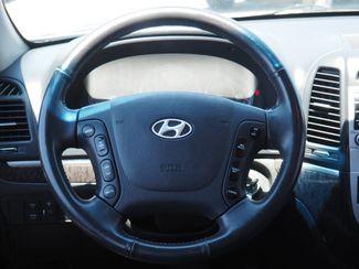 2009 Hyundai Santa Fe Limited Englewood, CO 11