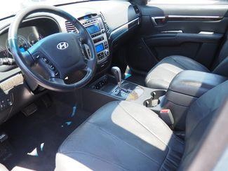 2009 Hyundai Santa Fe Limited Englewood, CO 12