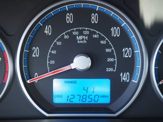 2009 Hyundai Santa Fe Limited Englewood, CO 14