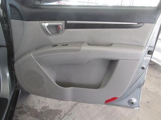 2009 Hyundai Santa Fe GLS Gardena, California 13