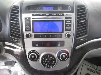 2009 Hyundai Santa Fe GLS Gardena, California 6